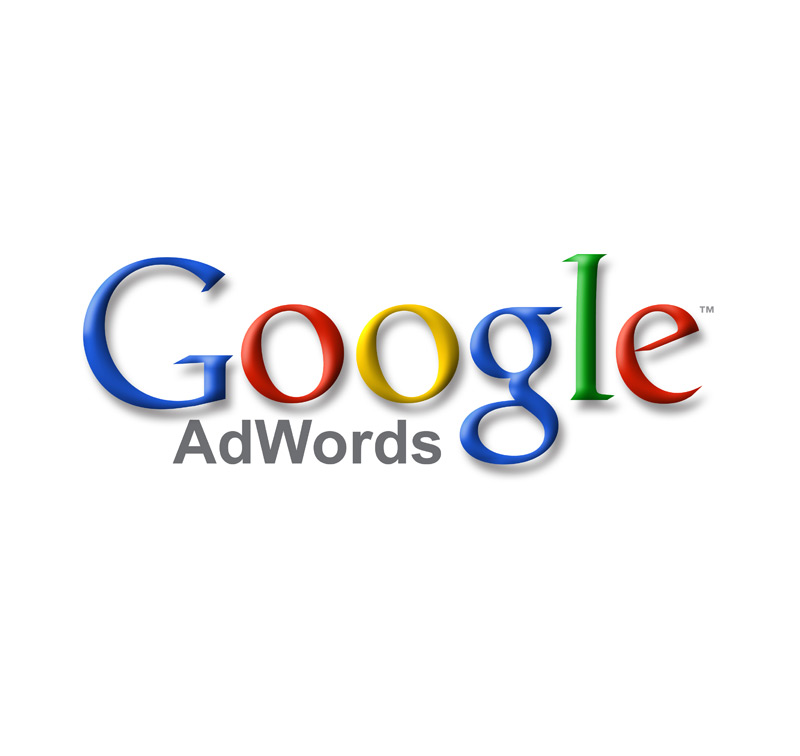Google Adwords Edmonton