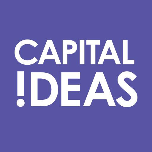 capital-ideas_512x512_blue