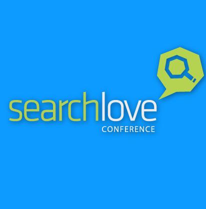 Search Love San Diego 2015