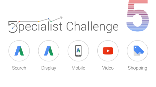 5-specialist-challenge