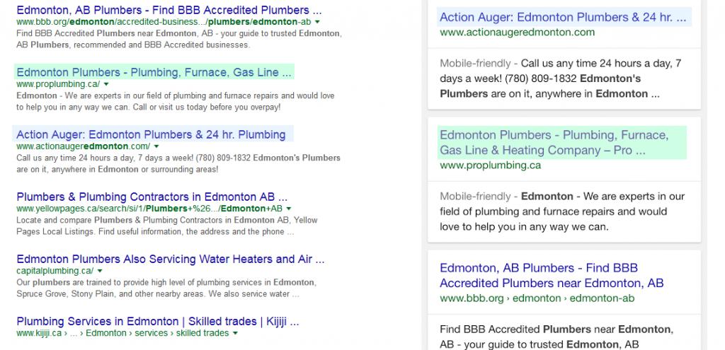 adster-blog-plumbers