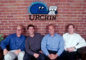 urchin-founders