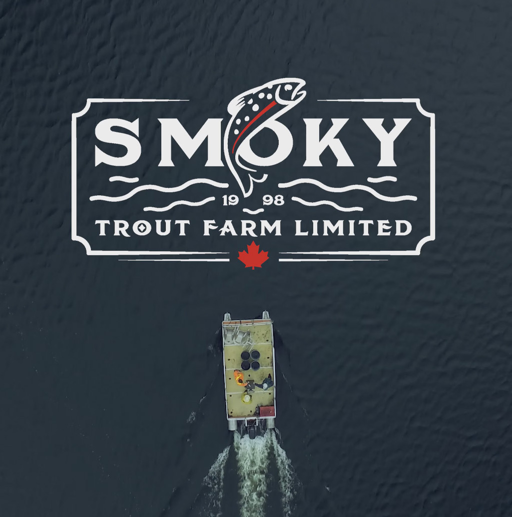Smoky-Trout-Farm-Featured-Case-Study