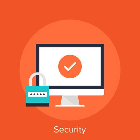secure-website