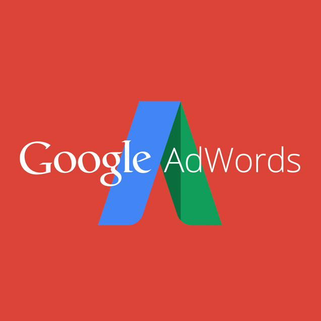 Google AdWords Expanded Ads