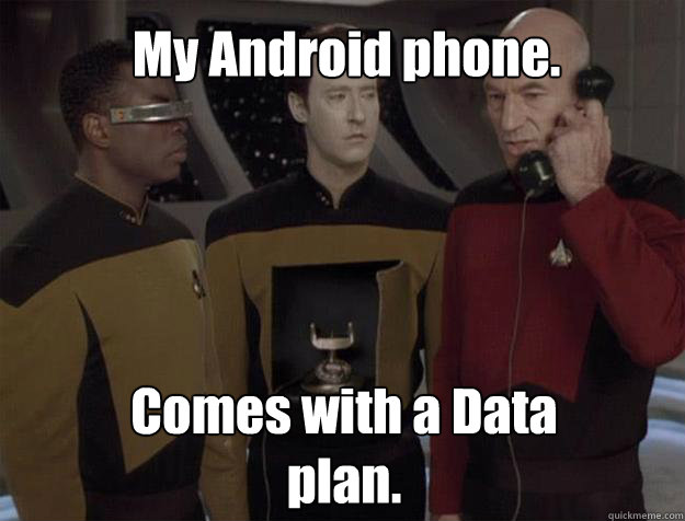 star-trek-android-data-plan