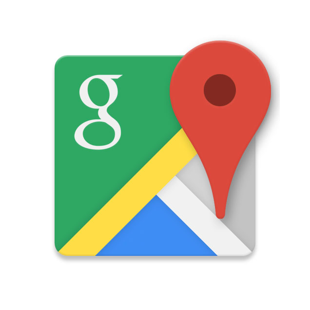 google-maps-multiple-locations