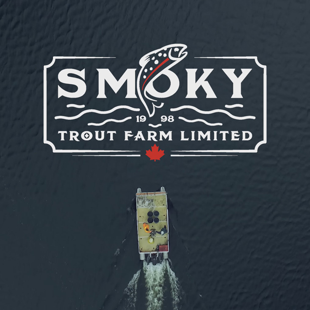 Smoky Trout Farms