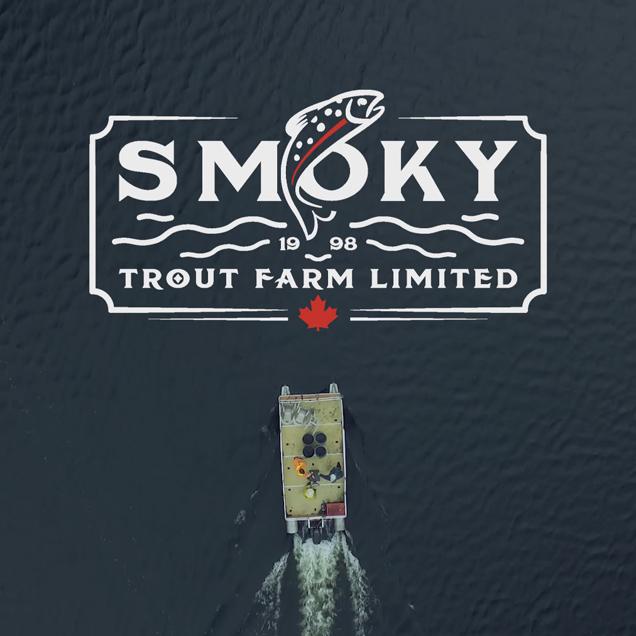 Smoky Trout Farms