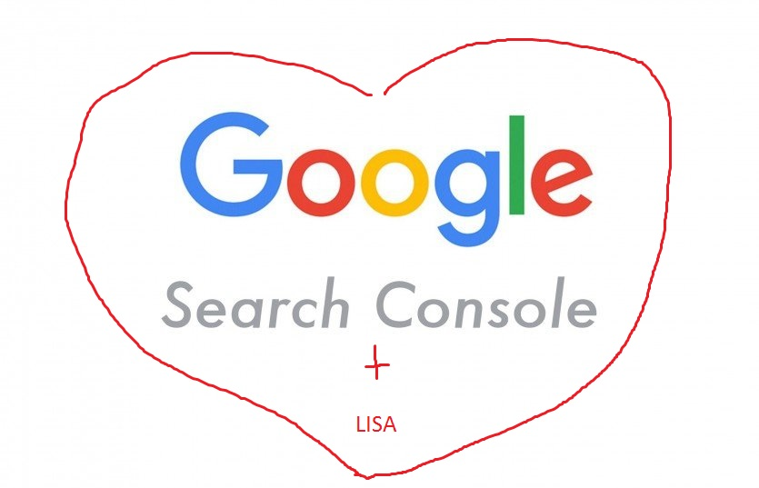 search-console-is-the-best