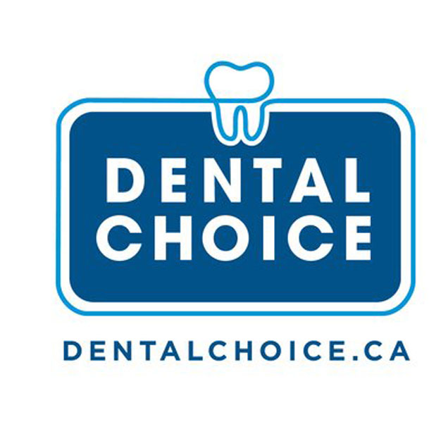 Dental Choice Logo