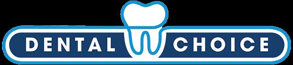 Dental Choice logo