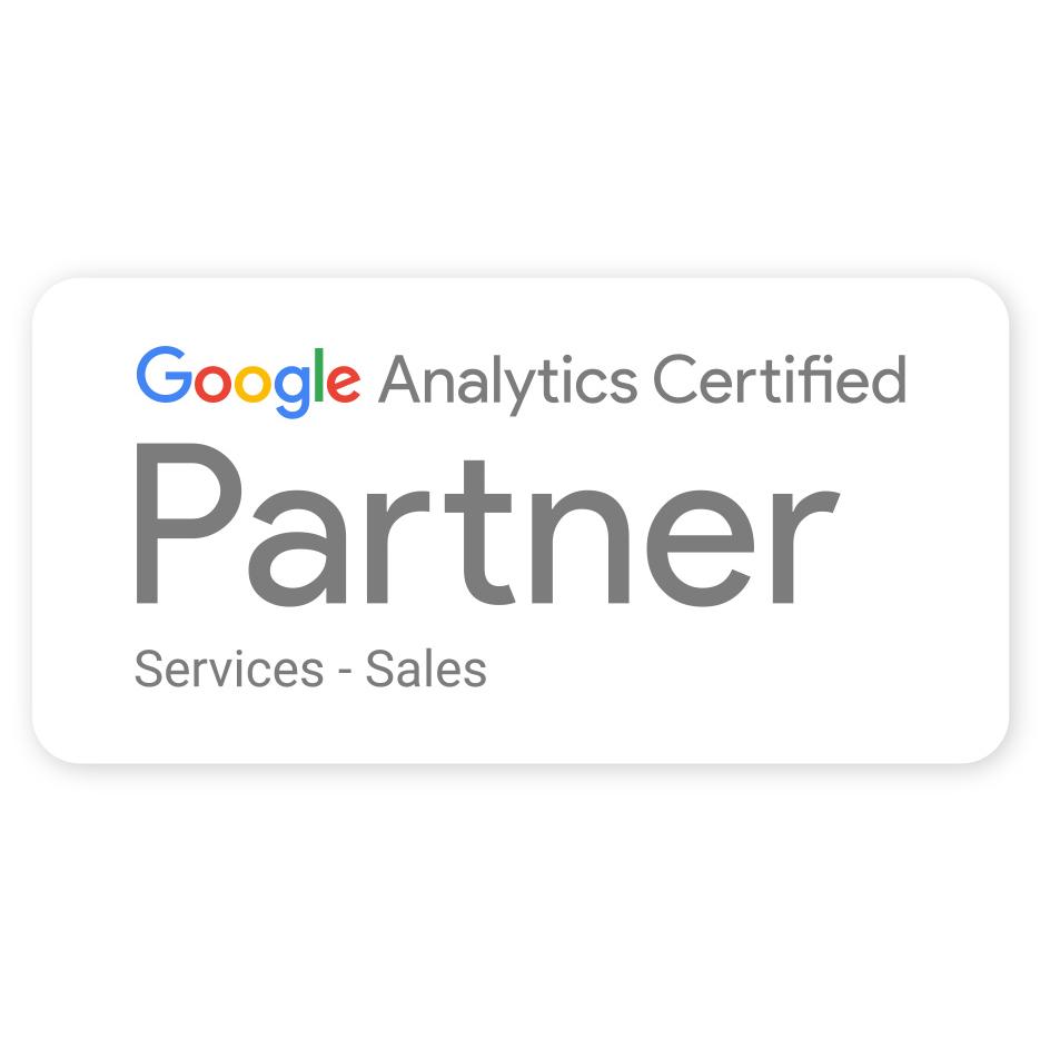 Google-Analytics-Technology-Partner