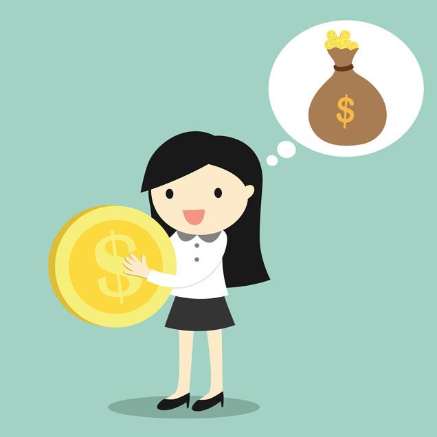 Save Money Advertising Agency