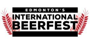 Edmonton-International-Beerfest-Logo