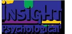 Insight Psychological logo