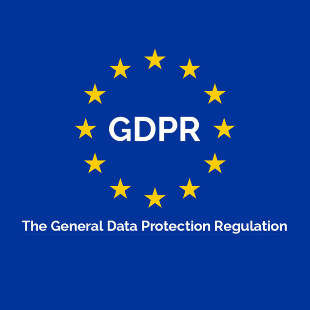 GDPR Canadian Compliance