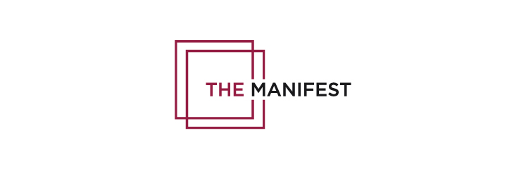 The Manifest Best Digital Marketing Agencies