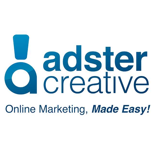 Adster Creative COVID19