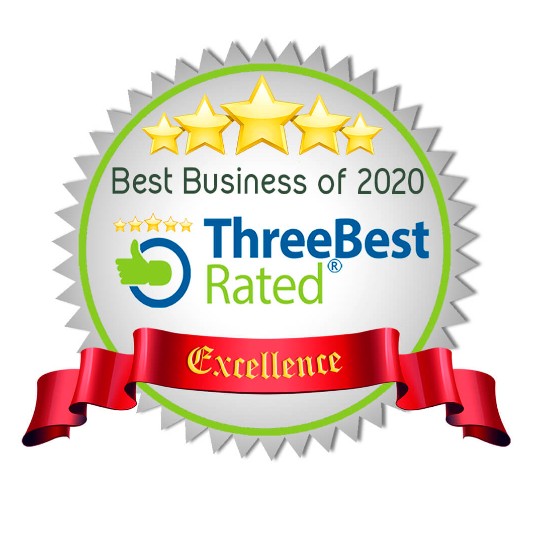 Best Digital Marketing Agency Edmonton