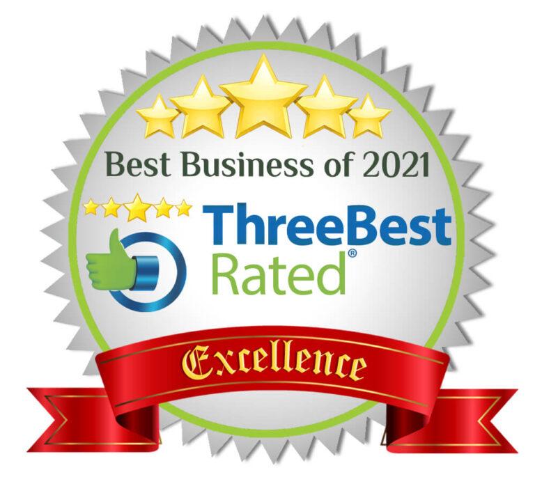 best digital marketing agency edmonton adster