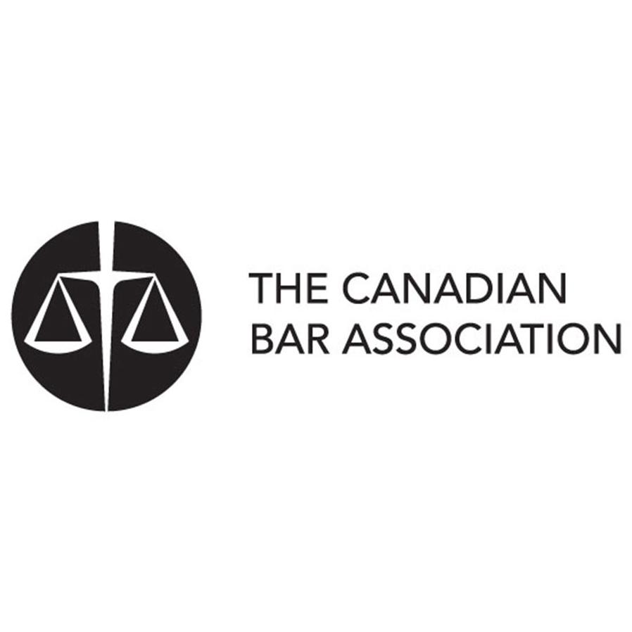 Canadian bar association digital marketing