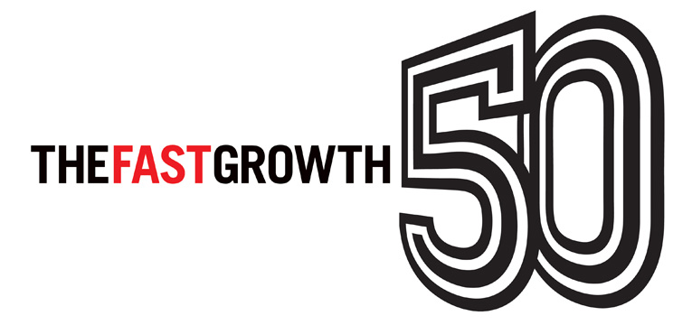 Adster Fast Growth 50