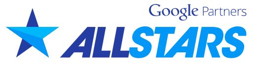 google all stars