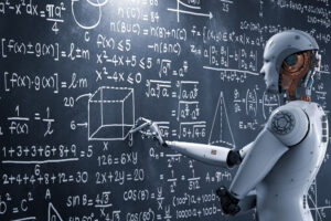 Robot Problem Solving through Artificial Intelligence