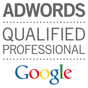 Adwords Certified Individual