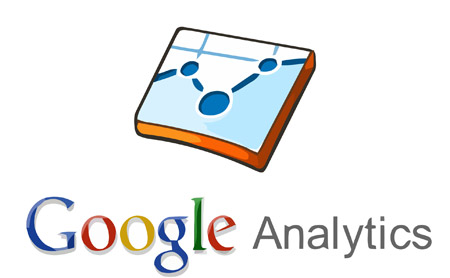 Google Analytics Adster