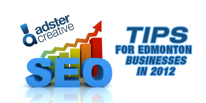 SEO Tips for Edmonton Businesses